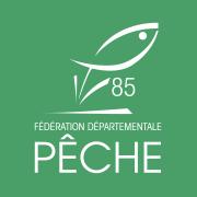 Fédération Vendée Pêche Protection Milieu Aquatique